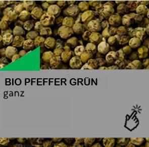 pfeffer_gruen
